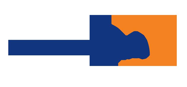 logo tawada 768px