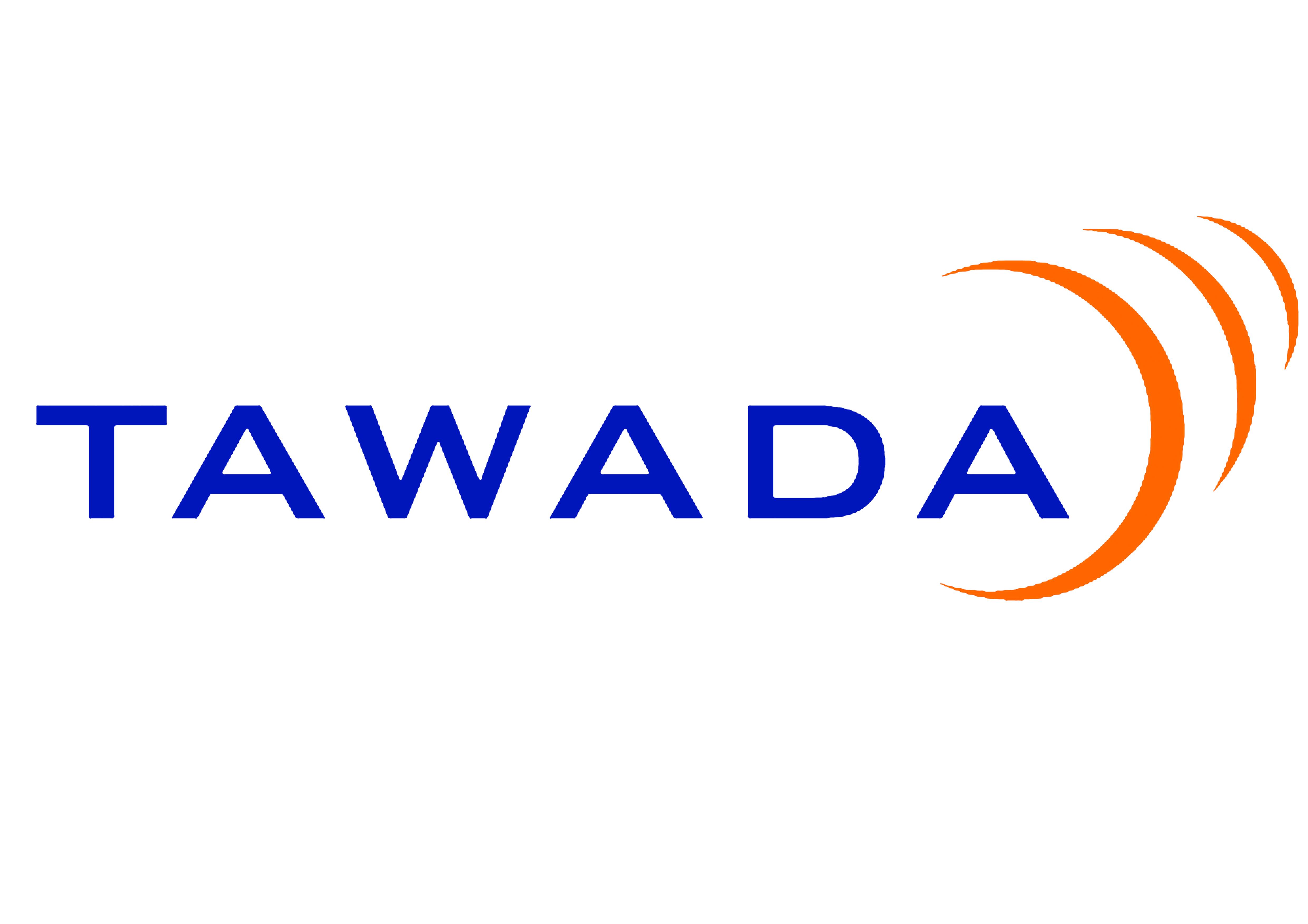 Logo Tawada